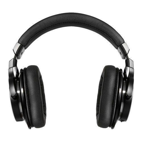 Audio Technica ATH-MSR7NC Auriculares con cancelación de ruido activa 4