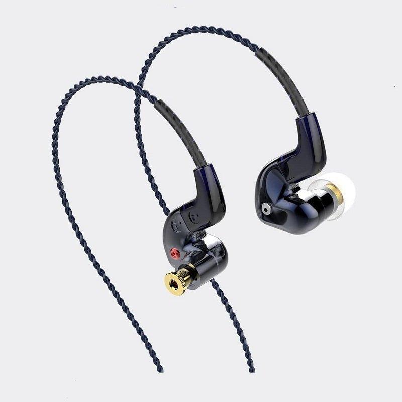 FLC 8s Auriculares in ear híbridos