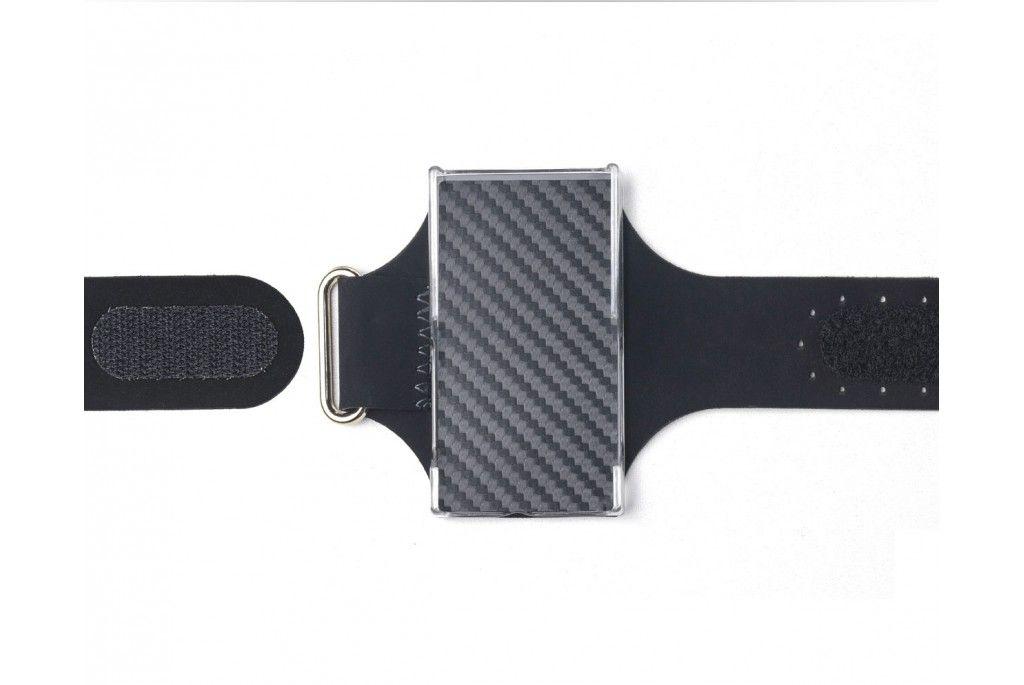 FiiO SK-M3. Sports Armband for the portable music player FiiO M3