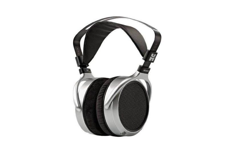 Auriculares Hifiman HE-400S