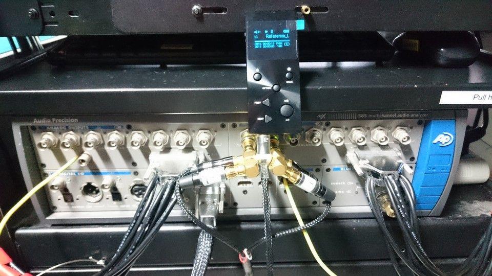 Xduoo x3 reproductor mp3 con la mejor calidad precio.