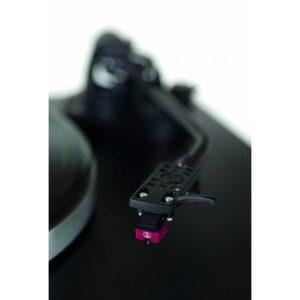 Tocadiscos discos de vinilo Audio-Technica AT-LP5