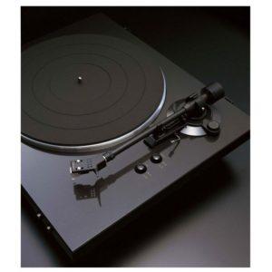 Tocadiscos discos de vinilo Denon DP-300F