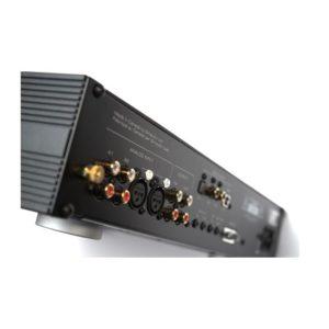 Amplificador de auriculares MOON Neo 430HA