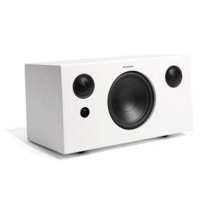 Audio Pro Addon T10 Bluetooth speaker white
