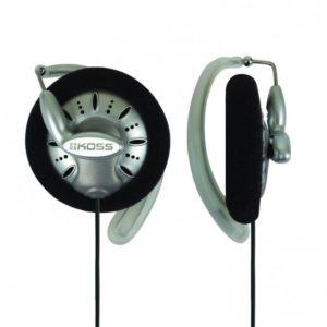 Koss KSC75 Auriculares de clip