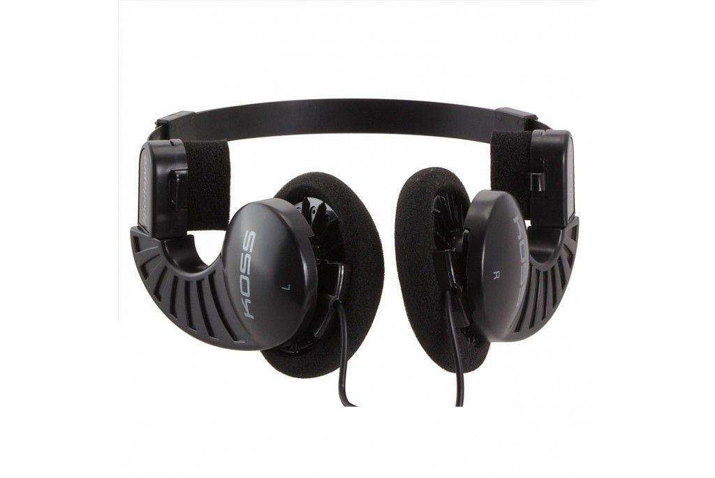 Koss Sporta Pro Auriculares activos portátiles