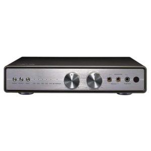 Asus Essence III Amplificador DAC