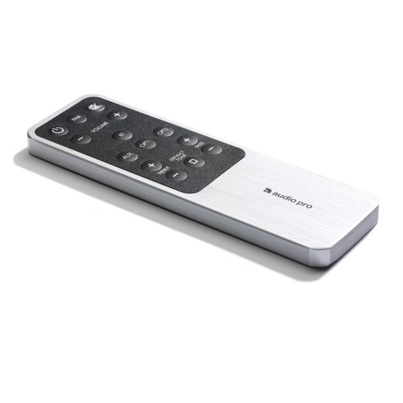 Audio Pro Addon T14 Altavoces inalámbricos autoamplificados