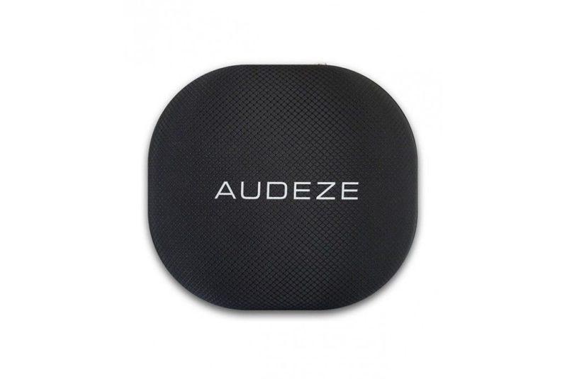 Funda para Audeze EL-8