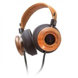 Grado GS2000e auriculares circumaurales abiertos