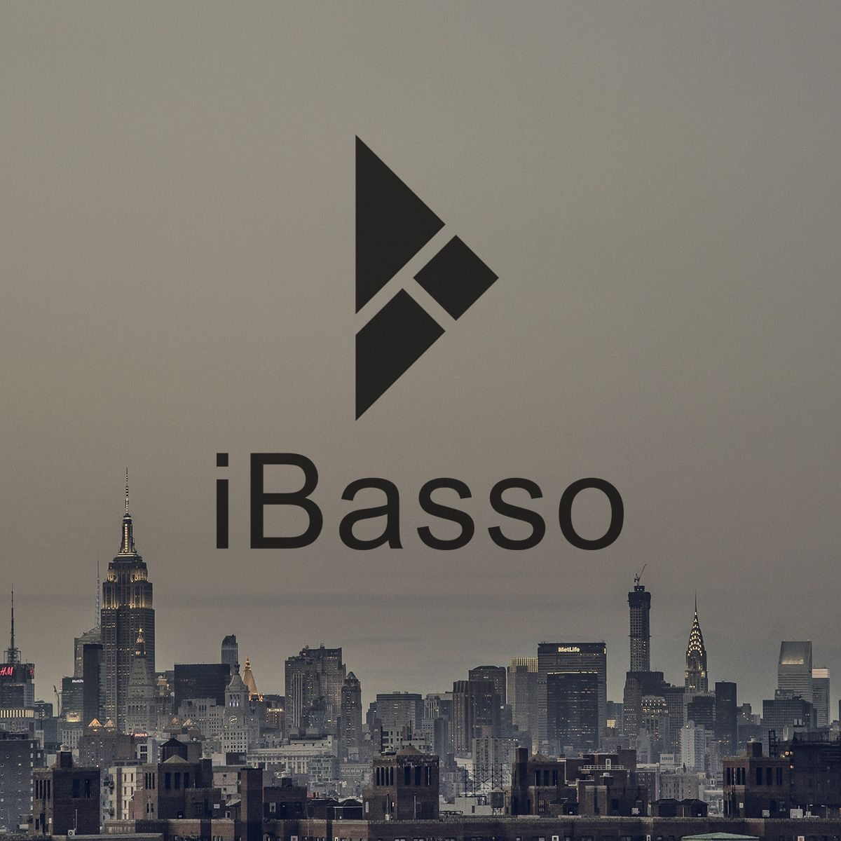 iBasso Headquarters: DX200 y Novedades