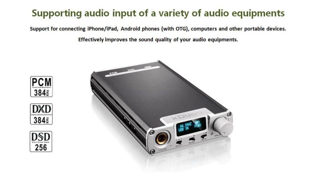 xduoo-xd-05-dac-amplificador-musica-auriculares-1 2