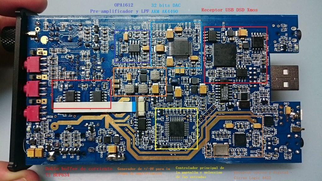 xduoo-xd-05-dac-amplificador-musica-auriculares-4 2