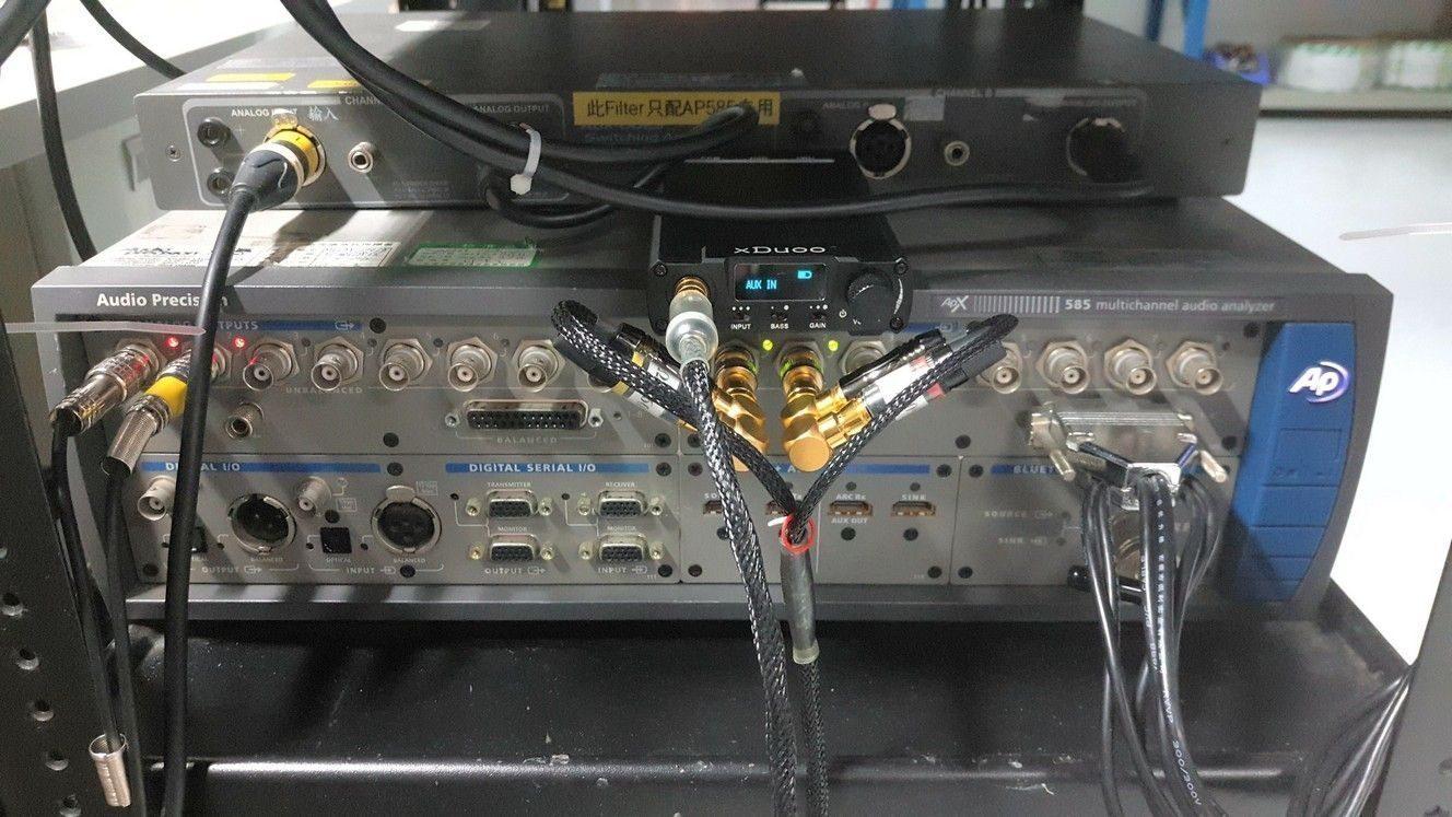 xduoo-xd-05-dac-amplificador-musica-auriculares-6