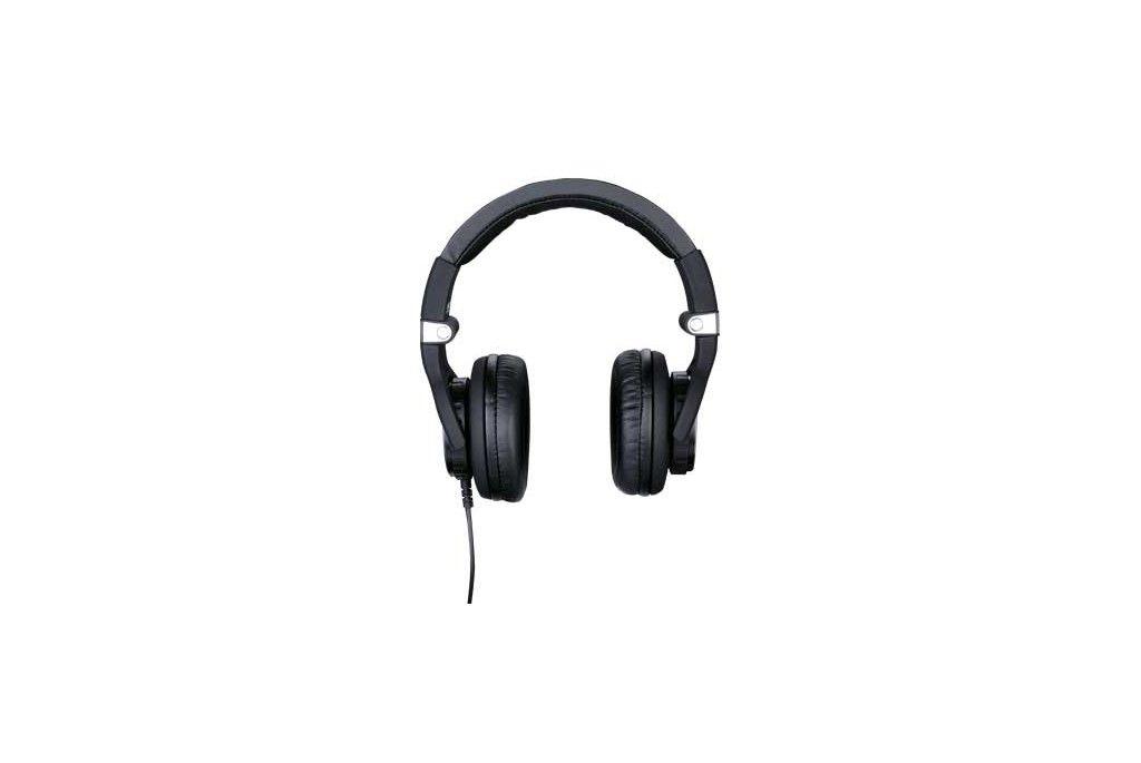Auriculares de diadema Takstar HD5800