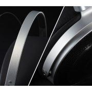 Combo reproductor Pioneer XDP-100R auriculares MASTER