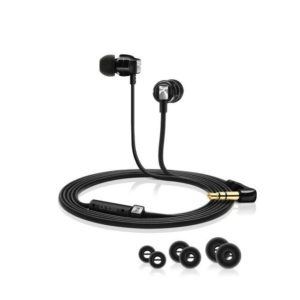 Auriculares In-ear IEMs Sennheiser CX300