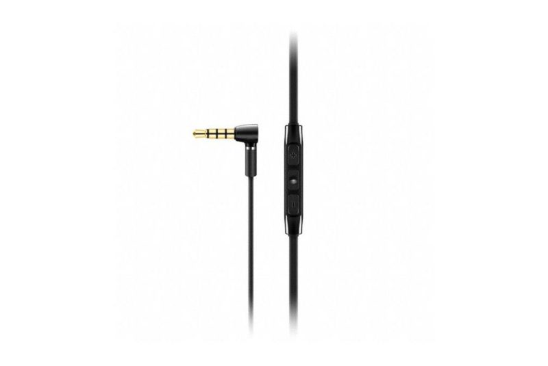 Sennheiser Momentum ME 2 IEi. In-ear headphones