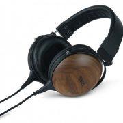 Fostex TH610 auriculares cerrados para profesionales
