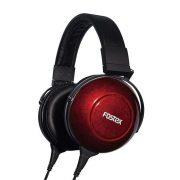 FostexTH900 Premium stereo closed-back headphone