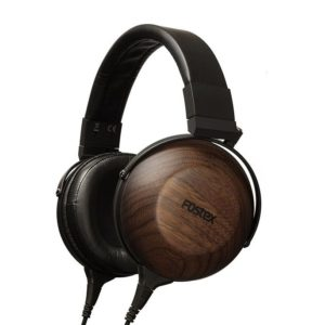 Fostex TH610 Professional Closed-Back Headphones