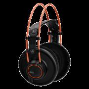 AKG K712 PRO auriculares abiertos para profesionales de la música