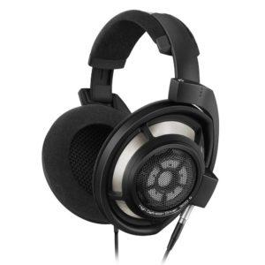 Sennheiser HD800S Auriculares abiertos los mejores auriculares abiertos del mercado