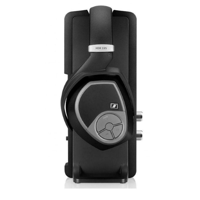 Sennheiser RS 195 Auriculares para televisión
