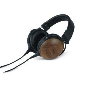 Fostex TH610 Auriculares cerrados de madera