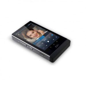 FiiO X7 Reproductor de música highend para auriculares con Android