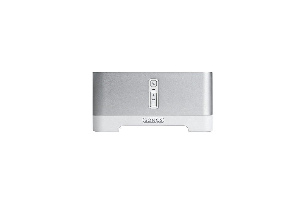 Sonos Connect:AMP High-powered amplifier