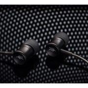 Meze 11 Neo. Auriculares in ear IEM