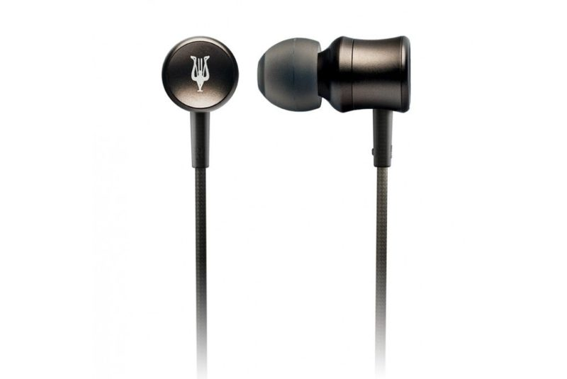 Meze 11 Neo Headphones In-ear IEMs