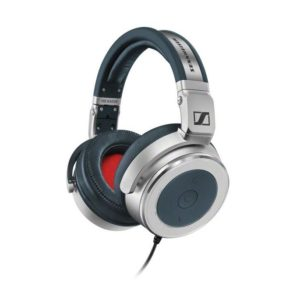 Sennheiser HD 630VB Closed circumaural dynamic headphones