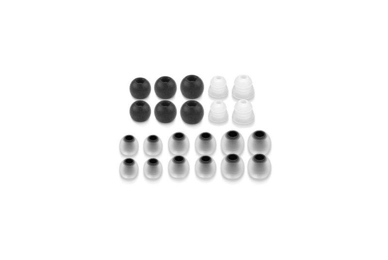 RHA CL1 Ceramic