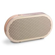 DALI Katch Cloud Grey Altavoz Bluetooth portátil