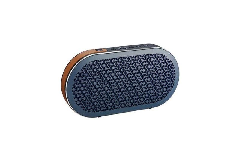 DALI Katch Portable Bluetooth speaker