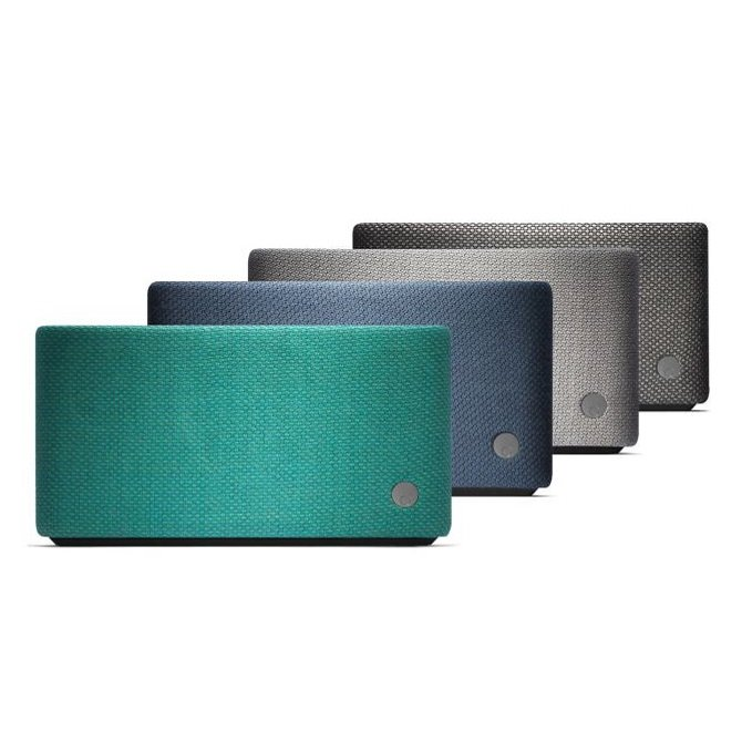 Cambridge YOYO S Altavoz Bluetooth portátil