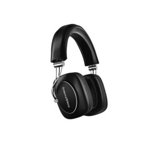 Auriculares portátiles cerrados Bowers & Wilkins P7 Wireless