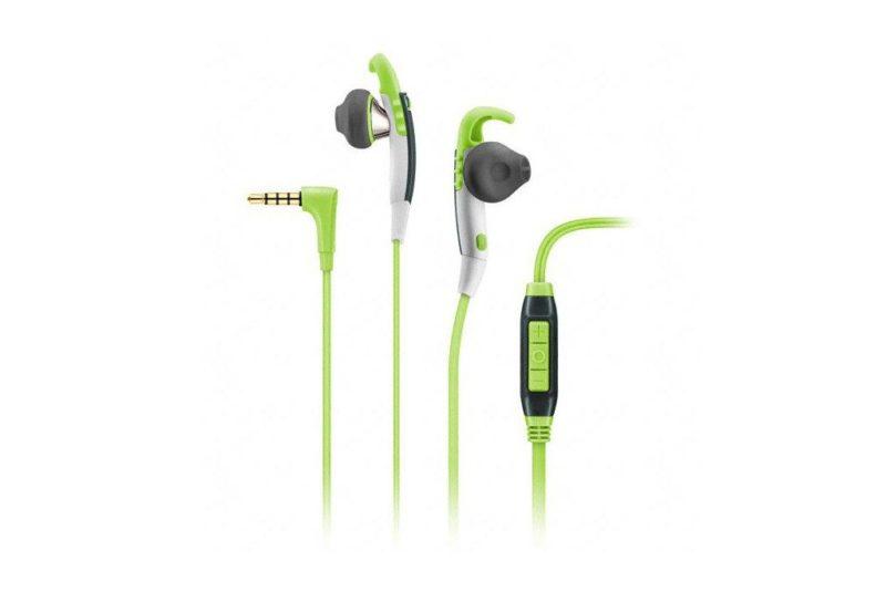 Sennheiser MX 686G. Sport ear bud headset