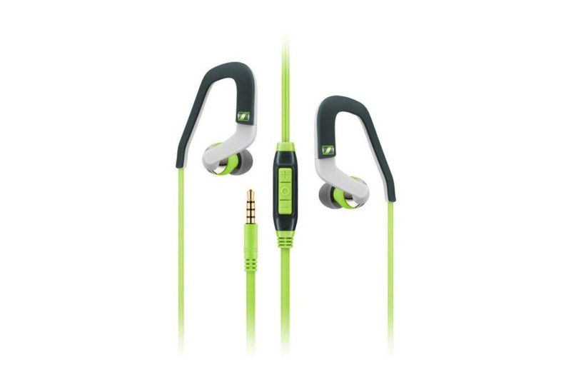 Sennheiser OCX 686G. Sport headset