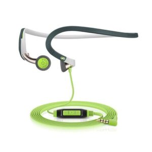 Sennheiser PMX 686i. Sport headset.