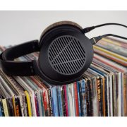 Audeze EL-8 Refurbished Auriculares ortodinámicos Hi End