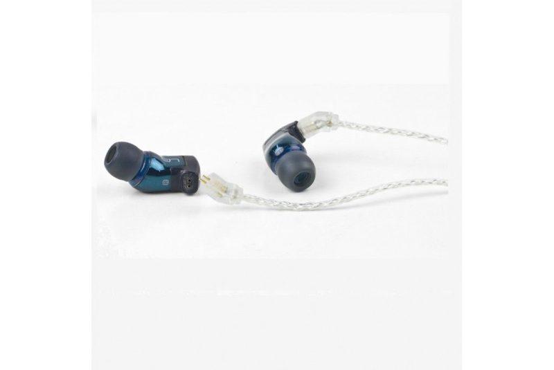FiiO RC-UE2B Cables de repuesto para auriculares balanceados