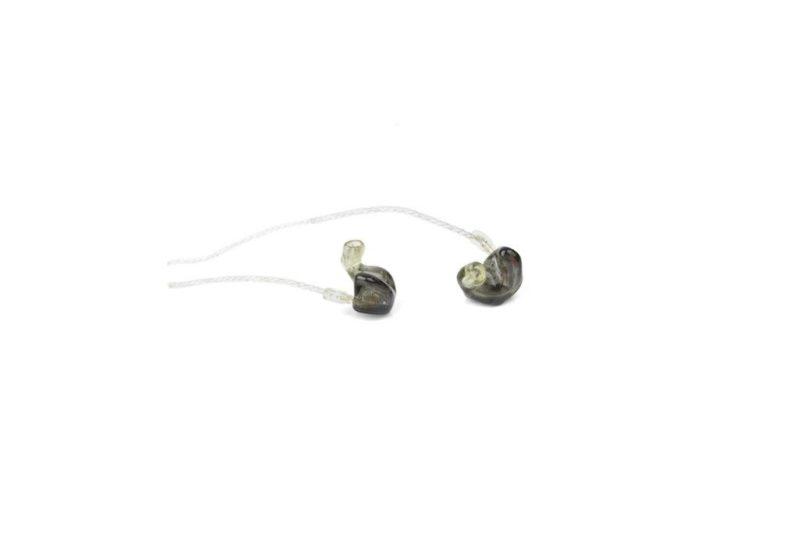 FiiO RC-78B Cables de repuesto para auriculares balanceados