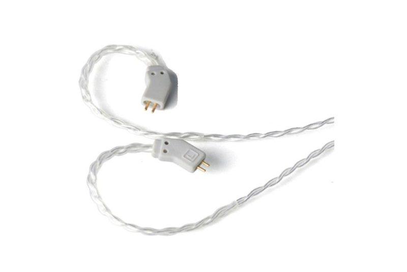 FiiO RC-UE2 Cable de repuesto para auriculares Ultimate Ears y M-Audio