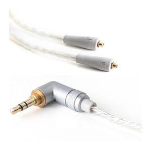 FiiO RC-WT2 Cable de repuesto para auriculares Westone