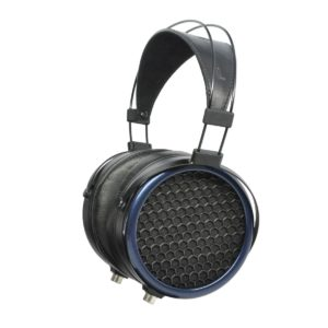 MrSpeakers Ether Flow 1.1 Auriculares Abiertos