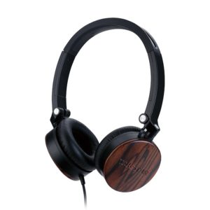 Takstar ML-750 portable headset for iphone